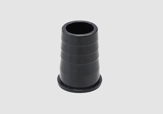 ポンプ(ABS)、TP製品02